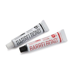 BarrelBond 5 Minute Gel Glue 1.6 oz