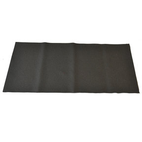 T-Tec Medium Anti-Slip Mat, 80 x 40cm