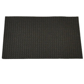 T-Tec Small Anti-Slip Mat, 30 x 20cm