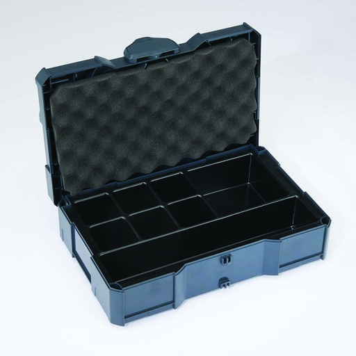 View a Larger Image of Mini GoPro Case