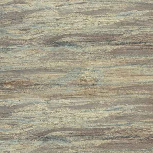 View a Larger Image of Naturally Aged Faux Finish Paint Kit, Weathered Birch
