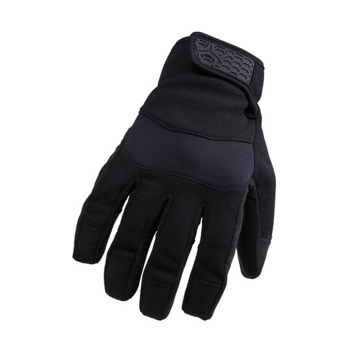 View a Larger Image of TecArmor Gloves, Medium