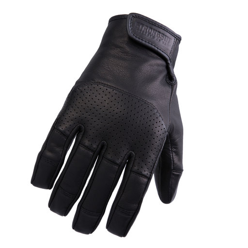View a Larger Image of TecArmor Plus Gloves, Medium