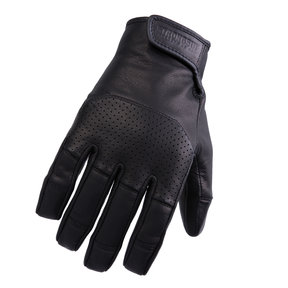 TecArmor Plus Gloves, Medium