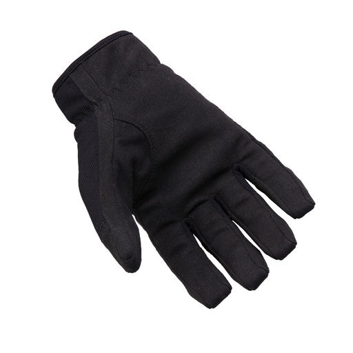 View a Larger Image of TecArmor Gloves, Small