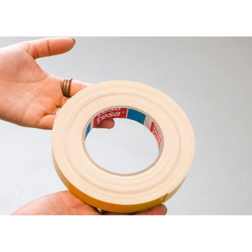View a Larger Image of Tesa Adhesive