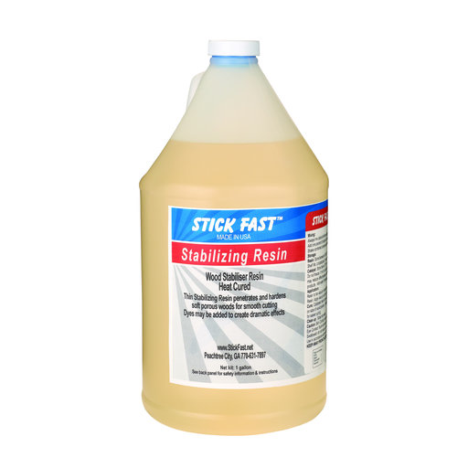 View a Larger Image of TMI Stabilizing Resin & Catalyst Gallon