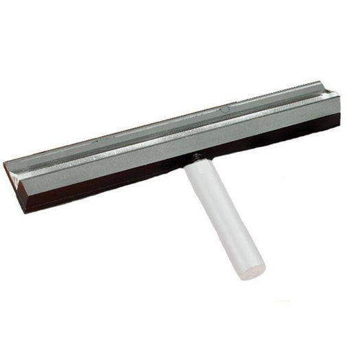 View a Larger Image of Tool Rest, Straight, 12""