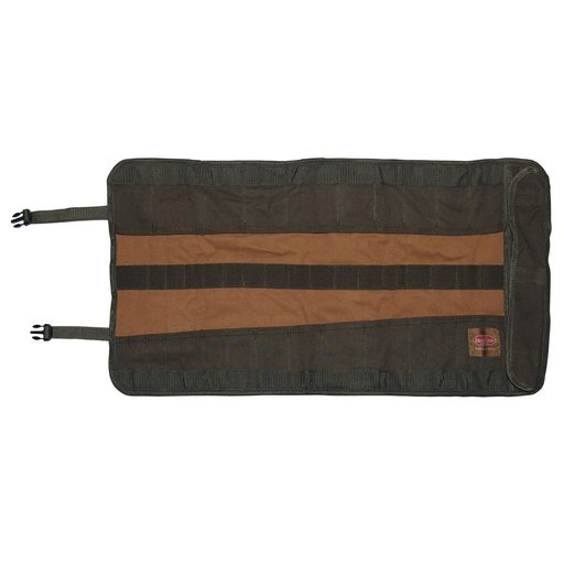 View a Larger Image of Tool Roll