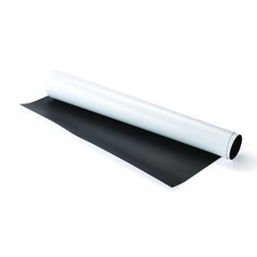 """24"""" X 36"""" Dry Erase Magnetic Surface Protector"""
