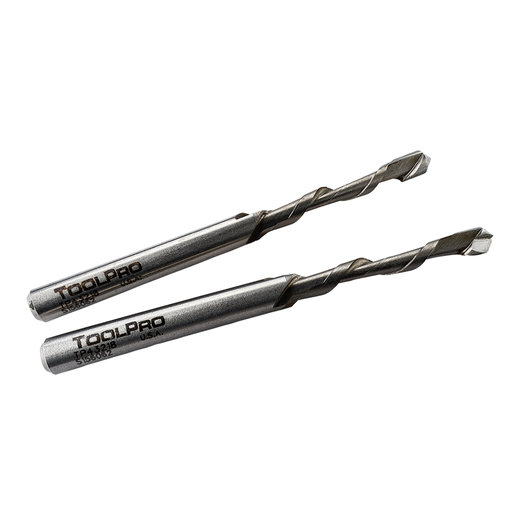 """View a Larger Image of 3/16"""" Spiral Cutout Bit, 2-Pack"""