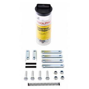 Complete Repair Kit for Cornerbead Crimping Tool