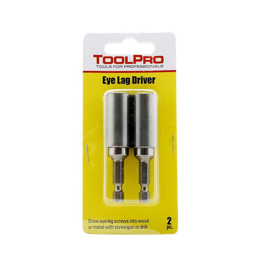 View a Larger Image of Eye Lag Driver, 2-Pack