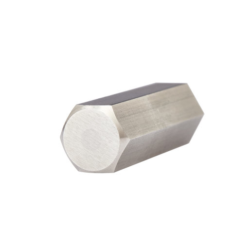 View a Larger Image of Replacement Magnetic Hammer Head for TP02085