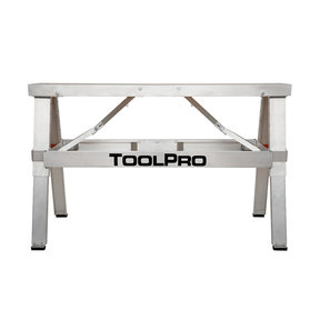 Step Up Bench, 500 lb. Capacity