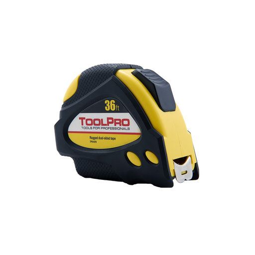 """View a Larger Image of Tape Measure, 1"""" x 36'"""