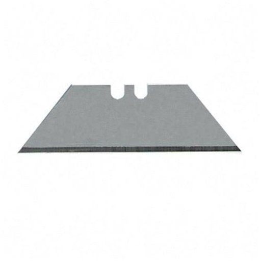 View a Larger Image of Utility Blades, 100-Piece Box