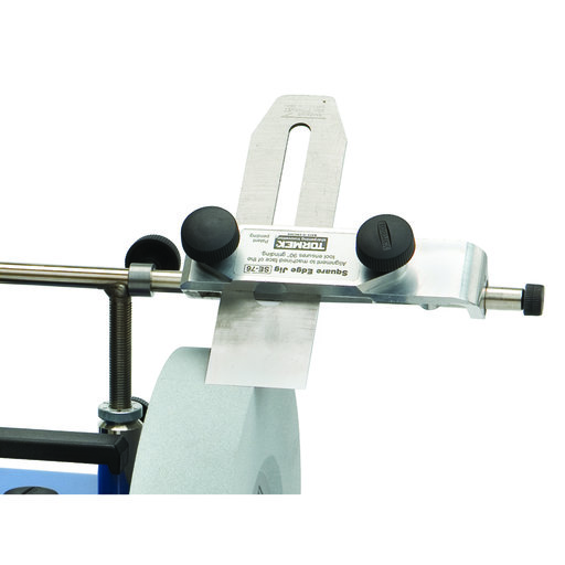View a Larger Image of Square Edge Jig