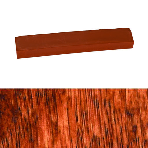 View a Larger Image of TouchUP Burn in Stick Burnt Umber