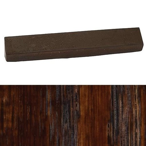 View a Larger Image of TouchUP Burn in Stick Extra Dark Walnut