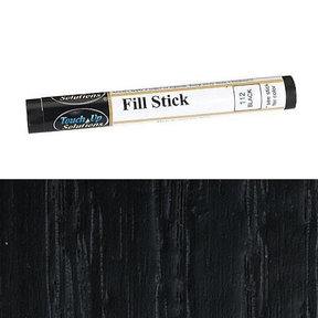 TouchUP Fill Stick Black