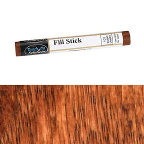 TouchUP Fill Stick Burnt Umber