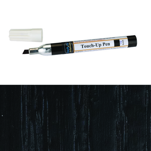 View a Larger Image of TouchUP Pen Black