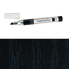 Black Dye Solvent Based Marker