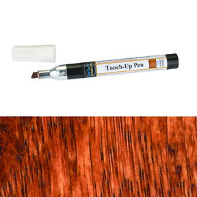 TouchUP Pen Burnt Umber