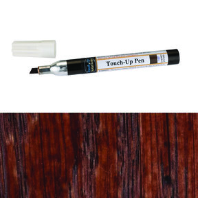 TouchUP Pen Cherry Fruitwood