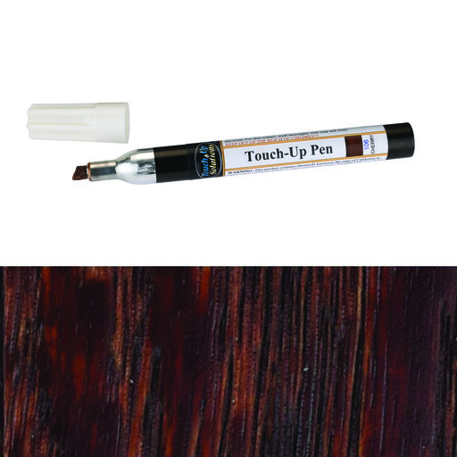 View a Larger Image of TouchUP Pen Cherry