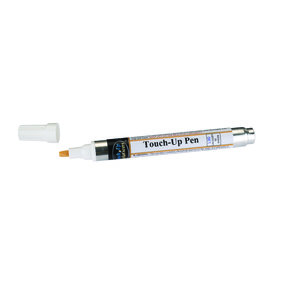 TouchUP Pen Clear Lacquer Gloss 90 Sheen