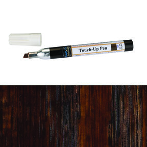TouchUP Pen Extra Dark Walnut