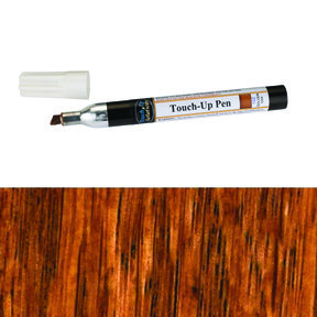 TouchUP Pen Golden Oak
