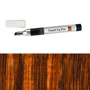 TouchUP Pen Light Oak
