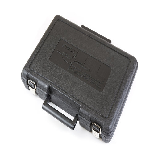 View a Larger Image of TP-CASEPPF Universal Case w/ Pluck & Pull Foam