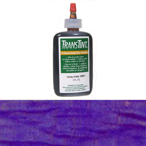 View a Larger Image of Dyes, Purple