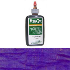 Dyes, Purple