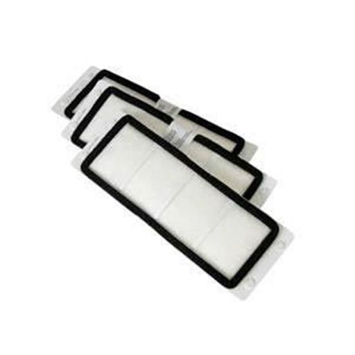 View a Larger Image of Air Filter, 3 Pack