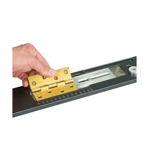 Hinge jig template set 3 piece view a different image of hinge jig template set 3 piece pronofoot35fo Images