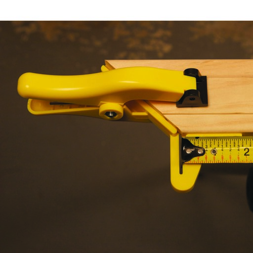 View a Larger Image of Miter Aid
