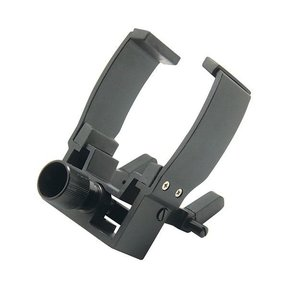 "Tripod Mount for ""Predator"" series GTi10/20/30 Thermal Imaging Cameras"