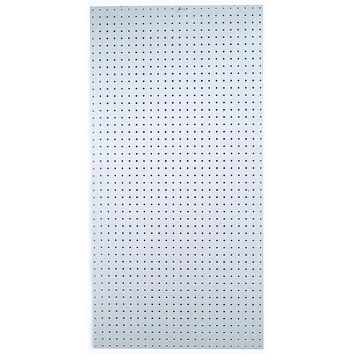 View a Larger Image of Triton Pegboard, White