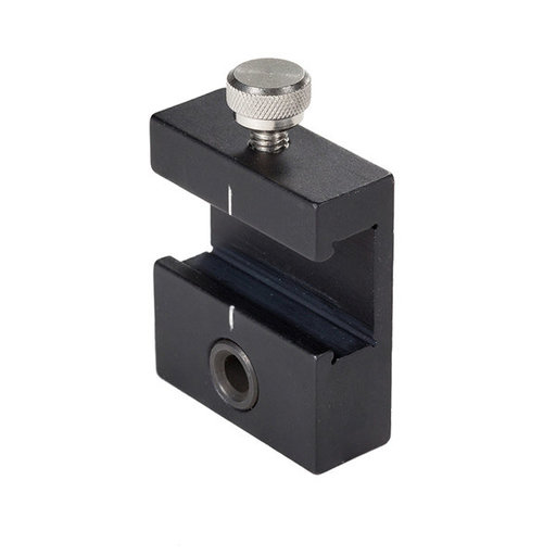 View a Larger Image of Additional / Replacement Sliding Drill Guide