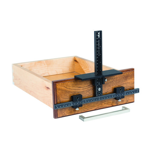 View a Larger Image of Hardware Jig Model TP1934