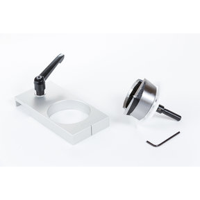 Optional Forstner Bit / Guide Assembly 68mm