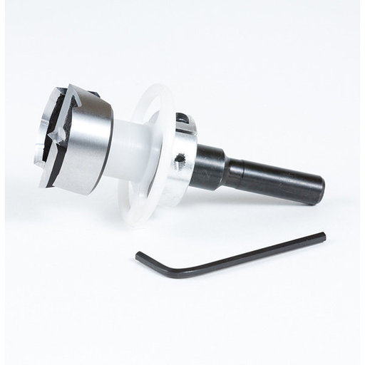 View a Larger Image of Replacement Forstner Bit Assembly 35mm