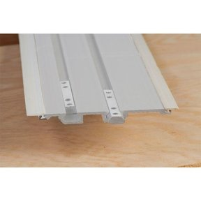 "Anti-Chip Strips, 57"", one pair"