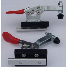 Speed Clamps