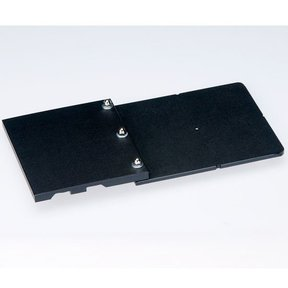 Universal Router Adaptor Plate